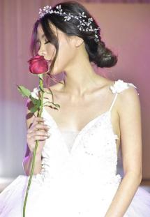 baifern nira rose