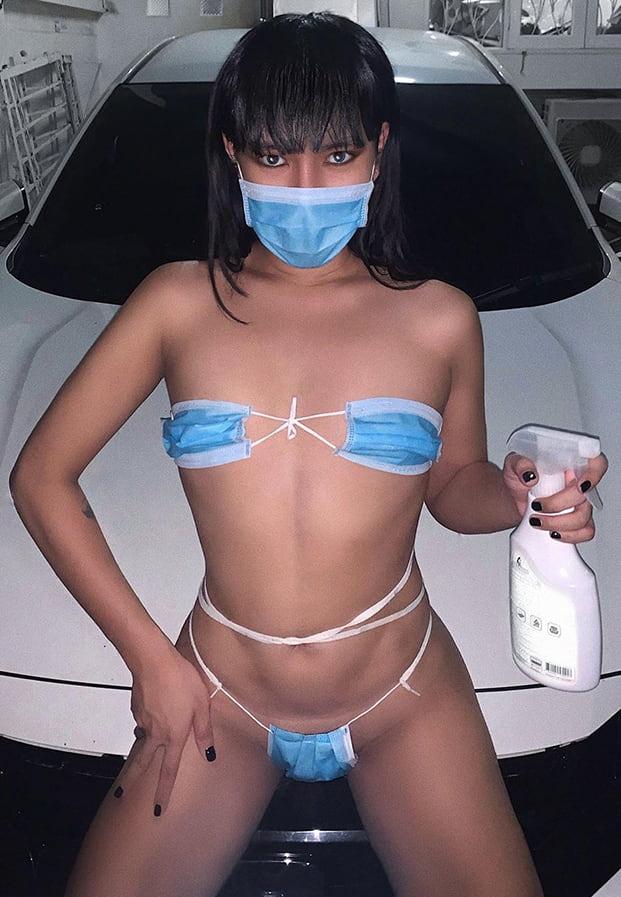 toon sexy