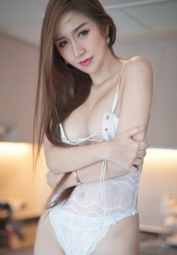 yumiko adorable