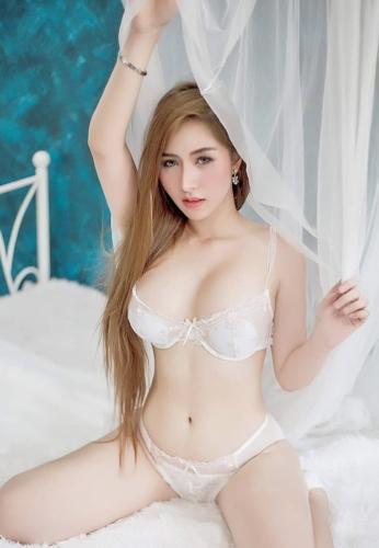yumiko bed