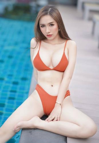 yumiko bikini