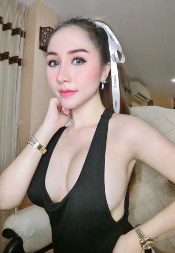 yumiko black