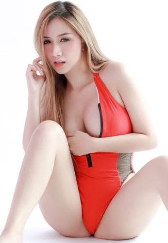 yumiko model