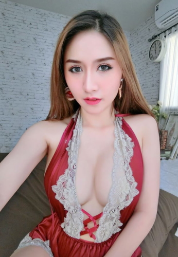 yumiko red
