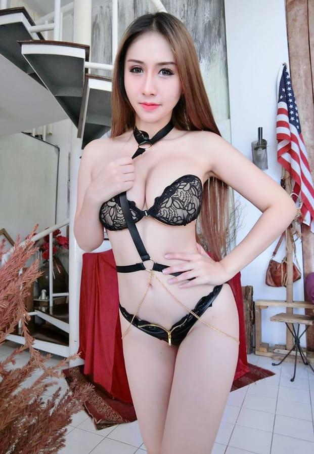 yumiko sexy