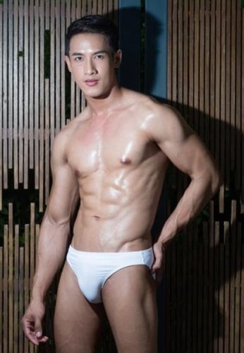 tom underwear